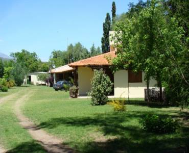 San Javier,Córdoba,Argentina,3 Bedrooms Bedrooms,3 BathroomsBathrooms,Casas,7312